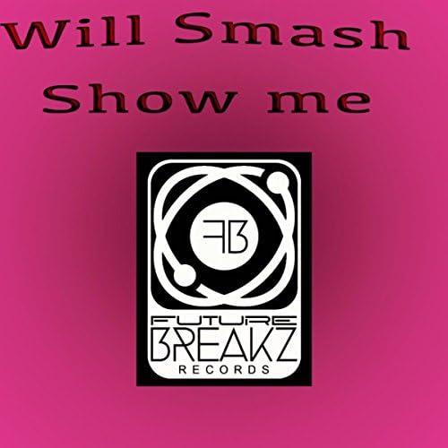 Will Smash