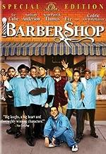 Best barber shop dvd Reviews