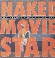 Naked Movie Star [Analog]