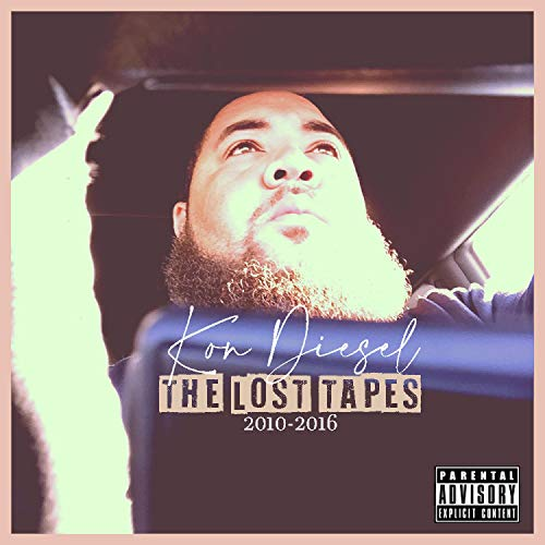 Dos Equis (feat. ReDcLay) [Explicit]