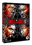 Wwe: Hell In A Cell 2104 [Edizione: Regno Unito]...