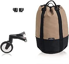 babyzen yoyo plus travel bag