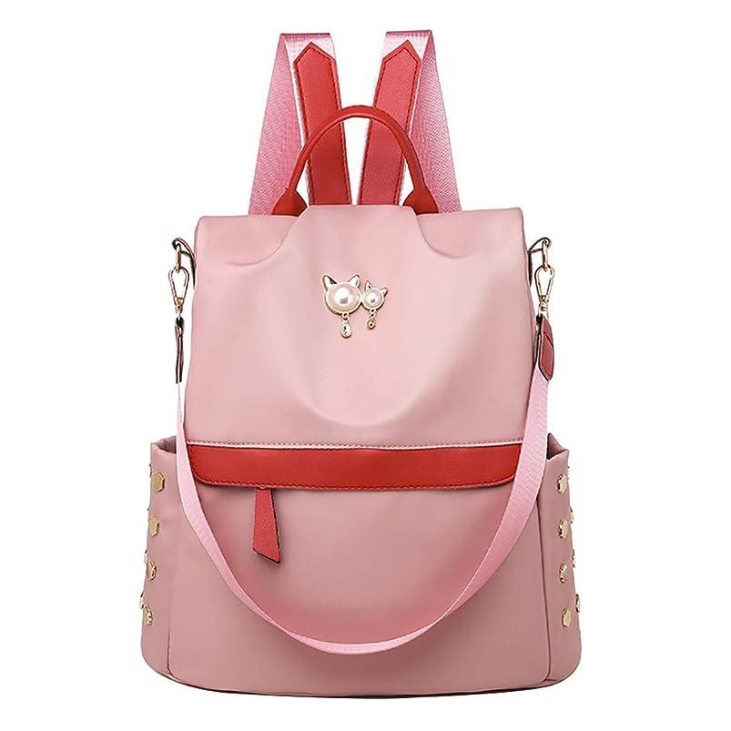 DDKK bags 2019 Stylish Wide Opening Multi-Functional Travel Backpack Everyday Backpack for Boys&Girls-Large Capacity Simple Waterproof Student Bag-College Laptop Bookbag ehnbkojs926471