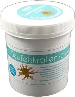 2x Teufelskralle Creme 500ml Pullach Hof Hautpflege Creme