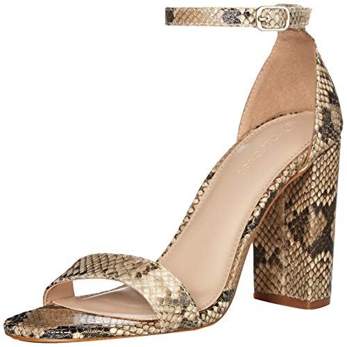 The Drop Women's Rebecca Strap... Reduced from $16.35 to $10.02     Fo…