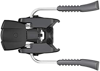 Head Power Brake2 Race Pro 110 mm för attack Series 110 mm
