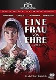 Eine Frau von Ehre - Staffel 1 (Donna d onore) - Fernsehjuwelen [3 DVDs]