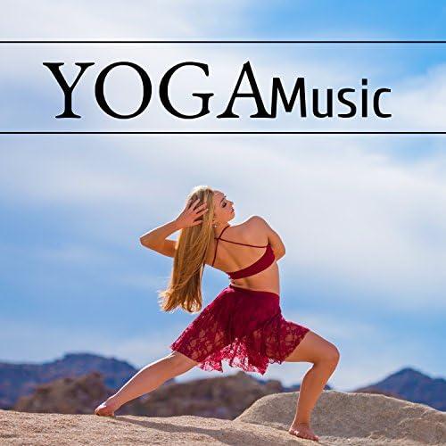 Yoga Music Prime