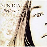 Reflector by Sundial
