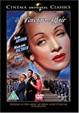 A Foreign Affair [UK Import] -