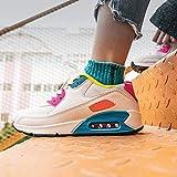 Zoom IMG-1 scarpe running uomo donna ginnastica
