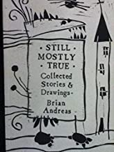 Best mostly true collected stories & drawings Reviews