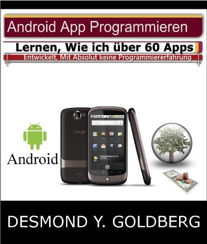 Android App Programmieren