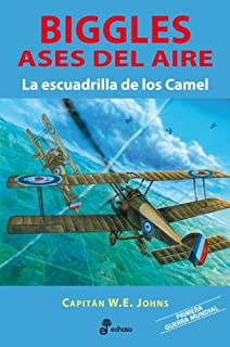 Best ases del aire Reviews