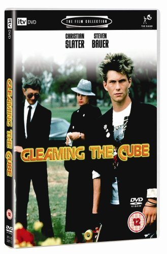 Gleaming the Cube [UK Import]