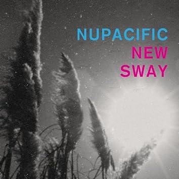 New Sway
