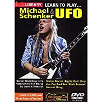 Learn to Play [DVD] [Import]