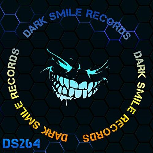 Downdraft (Original Mix)