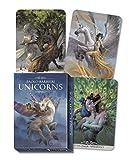 Unicorns oracle. Ediz. multilingue