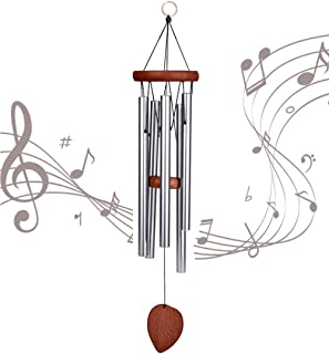 Afirst Wind Chimes Outdoor 22