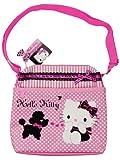 Hello Kitty Ma Cherie Kindergartentasche Handtasche Tasche