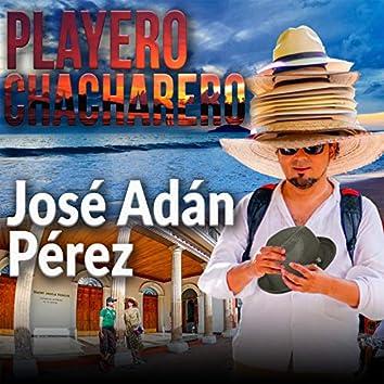 Playero Chacharero
