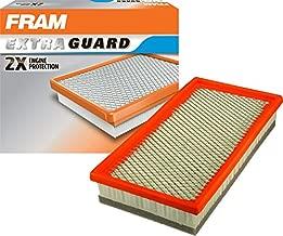 FRAM CA8609 Extra Guard Flexible Panel Air Filter