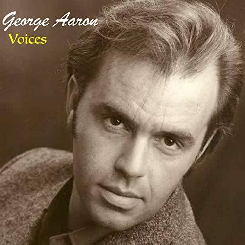 George Aaron