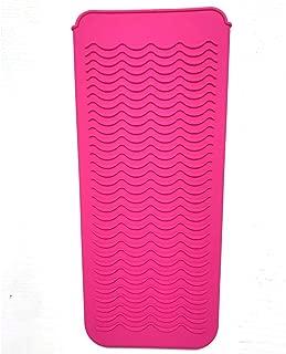 Best hot styling mat Reviews