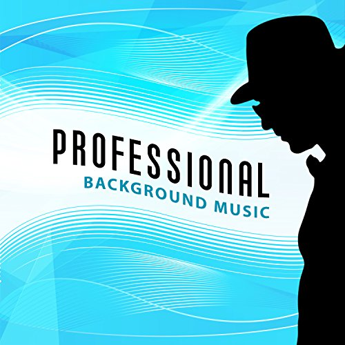 Professional Background Music – Instrumental Jazz, Restaurant Music, Cafe Background Music, Ultimate Jazz Collection, Solo Piano