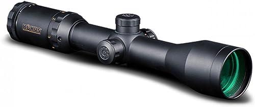 KONUS 1.5-6x 44mm KONUSpro M30 Riflescope
