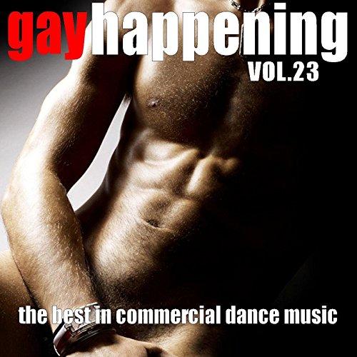 Sex Machine (Frank E D G Remix)