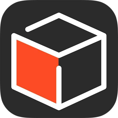 3Draw:Create 3D Block Models