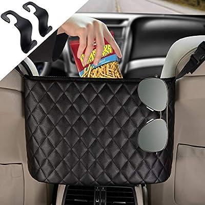 Senose Handbag Holder for Car