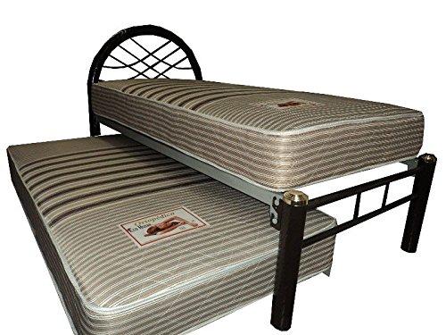 cama nido canguro fabricante Promotora de Muebles