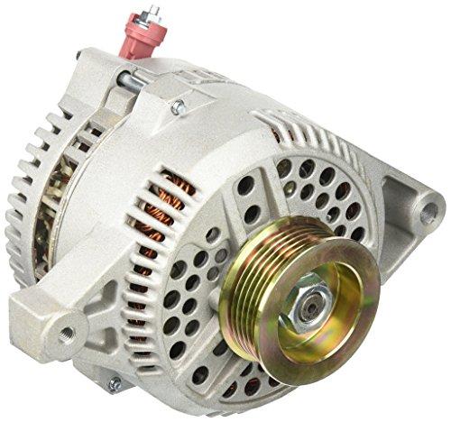 Bosch AL7508N Alternator