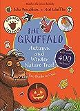 The Gruffalo Autumn and Winter Nature Trail (Gruffalo Explorers) - Julia Donaldson