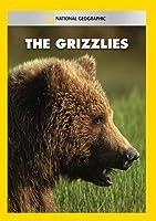 Grizzlies [DVD] [Import]