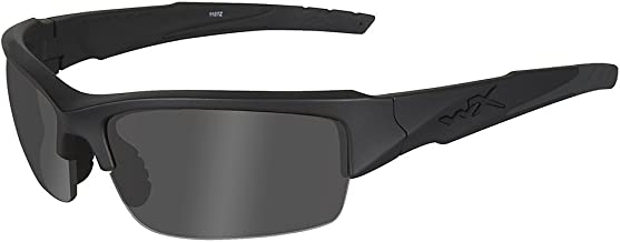 Wiley X Men's Valor Sunglasses