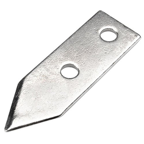 Replacement Knife for Edlund #1 Commercial Can Opener - Made in Italy K004SP