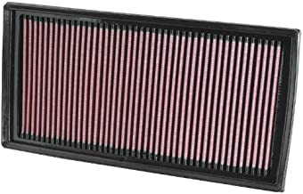 K&N Air Filter AMG CLS63 E63 S63 C63 CLK63 ML63 SL63 Set of Filters