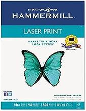 Best laser print shop Reviews