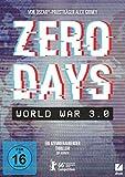 Zero Days [Import]