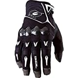 Oneal オニール Butch Carbon Gloves 2018モデル グローブ ブラック S