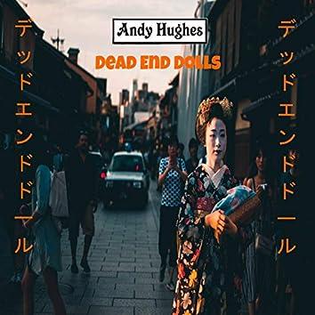 Dead End Dolls
