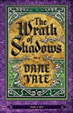 The Wrath of Shadows (Sagas of Irth)