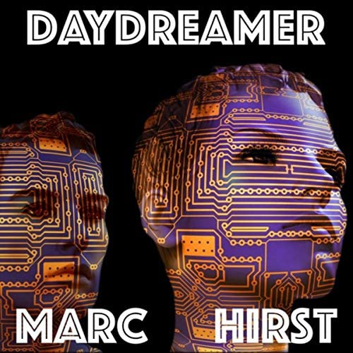 Marc Hirst