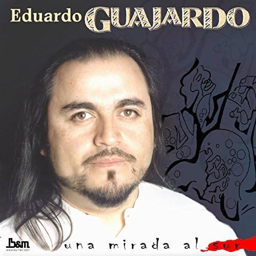 Eduardo Guajardo