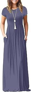 Best womens long beach dresses Reviews