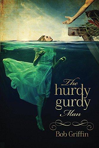 The Hurdy Gurdy Man (English Edition)